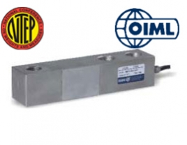 Loadcell H8C